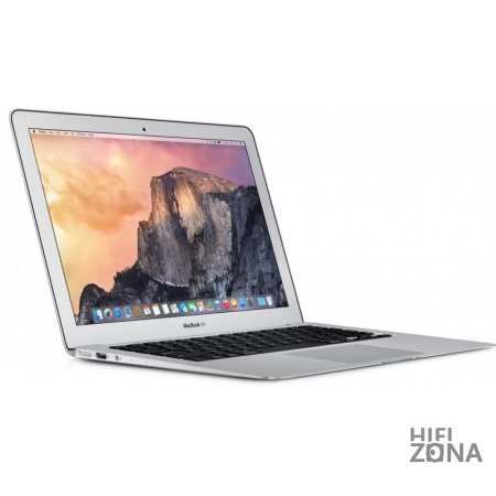 "Ноутбуки Macbook 12"" и Macbook Air"