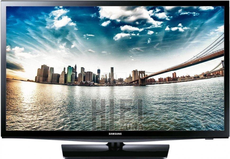 Телевизоры картинки