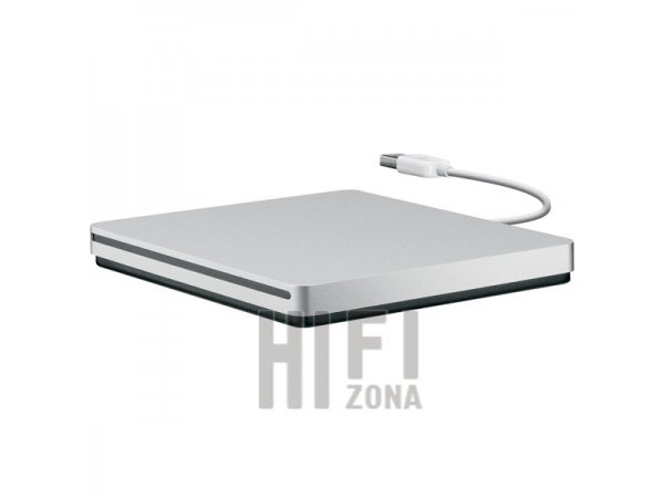 Apple MacBook Air SuperDrive MD564