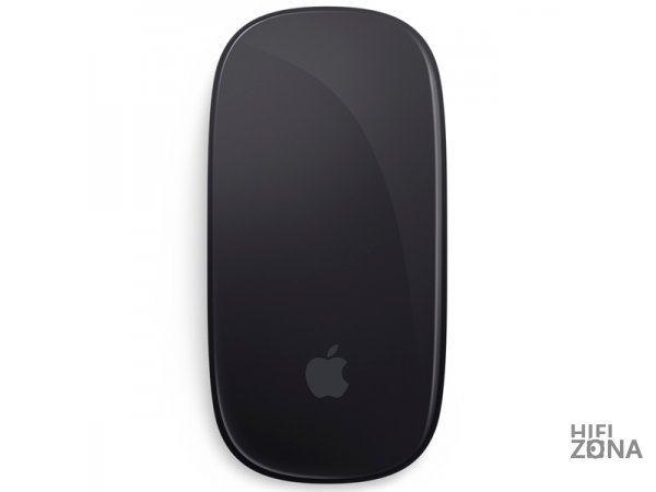 Мышь беспроводная Apple Magic Mouse 2 Space Grey MRME2