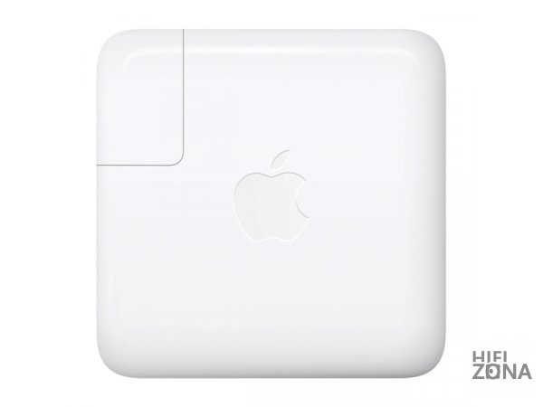 Сетевой адаптер для MacBook Apple 87W USB-C Power Adapter MNF82