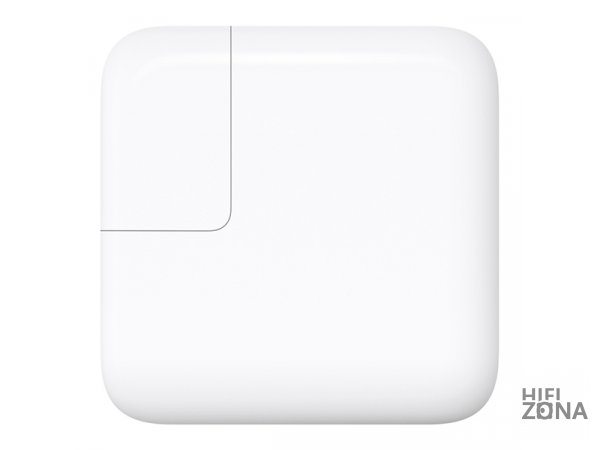Сетевой адаптер Apple 29W USB-C Power Adapter MJ262