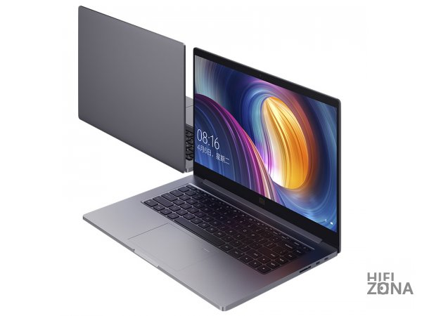 "Ноутбук Xiaomi Mi Notebook Pro 15.6 GTX (Intel Core i7 8550U 1800 MHz/15.6""/1920x1080/16GB/256GB SSD/DVD нет/NVIDIA GeForce GTX 1050/Wi-Fi/Bluetooth/Windows 10 Home)"