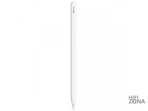 Стилус Apple Pencil 2nd Generation (MU8F2)