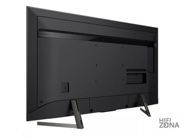 Sony KD-55XG9505 55