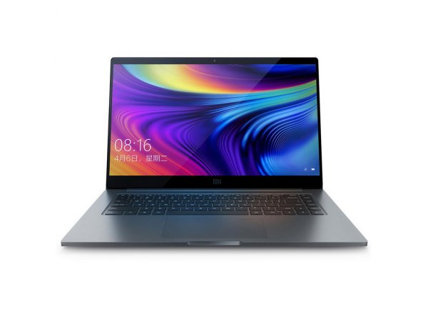 "Ноутбук Xiaomi Mi Notebook Pro 15.6"" Enhanced Edition 2019 (Intel Core i7 10510U 1800MHz/15.6""/1920x1080/16GB/1024GB SSD/DVD нет/NVIDIA GeForce MX250 2GB) JYU4191CN"